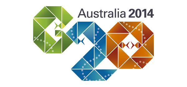 logo-dizajn-samitg20logo3