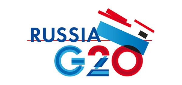 logo-dizajn-samitg20logo4