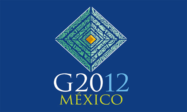 logo-dizajn-samitg20logo5