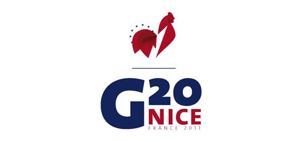 logo-dizajn-samitg20logo6