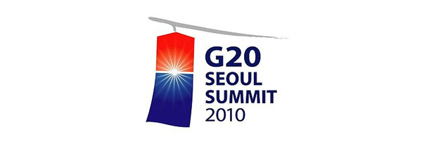 logo-dizajn-samitg20logo7