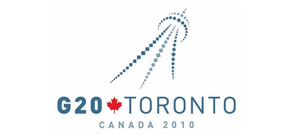 logo-dizajn-samitg20logo8