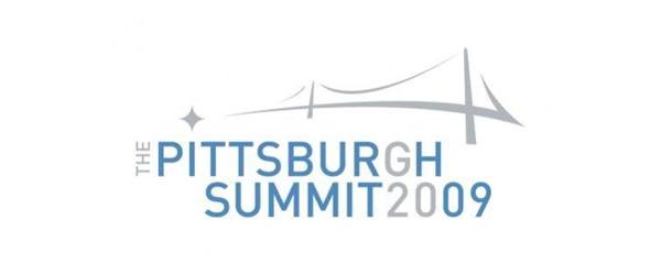 logo-dizajn-samitg20logo9