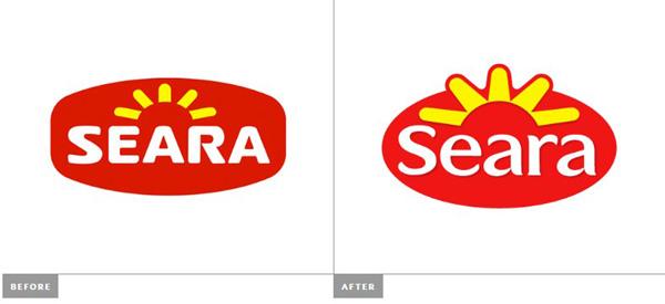 logo-dizajn-seara1