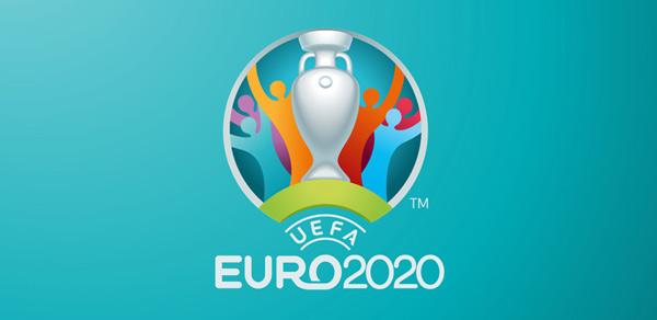 logo-dizajn-uefa1