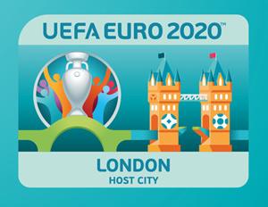 logo-dizajn-uefa2