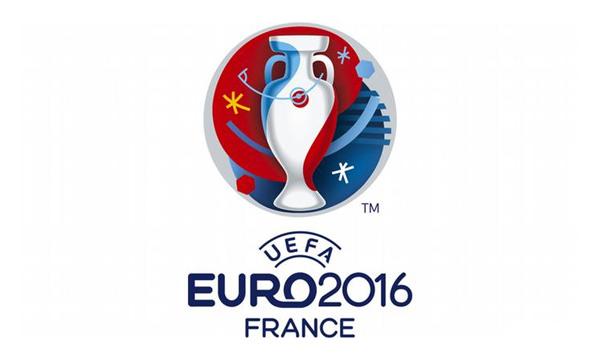 logo-dizajn-uefa3