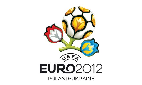 logo-dizajn-uefa4