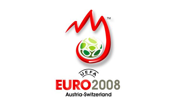 logo-dizajn-uefa5