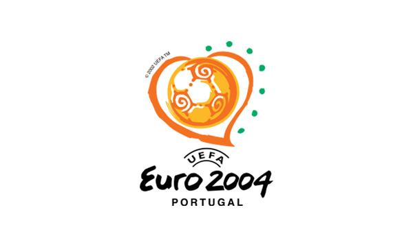 logo-dizajn-uefa6