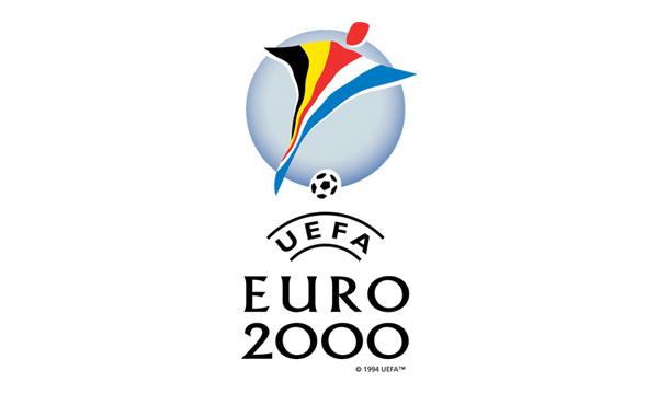 logo-dizajn-uefa7