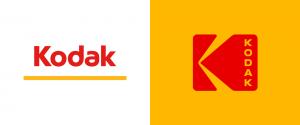 kodak-novi-logo